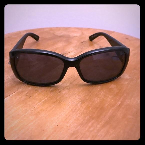 fa8839ae683 Gucci Accessories - Gucci Sunglasses - Women s